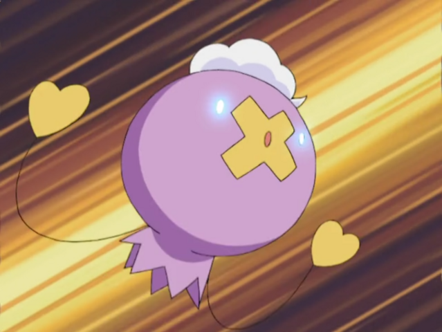 File:Fantina Drifloon Psychic.png