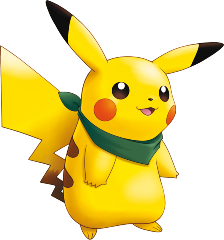 File:025Pikachu Pokemon Mystery Dungeon Explorers of Sky.png