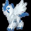 359Absol Mega Pokémon HOME