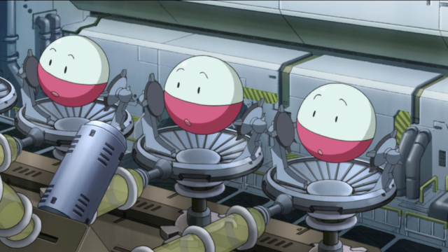 File:Electrode (Generations).png