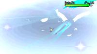 Sky Attack VII