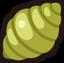 루미열매 드림월드