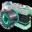 Camera-GO