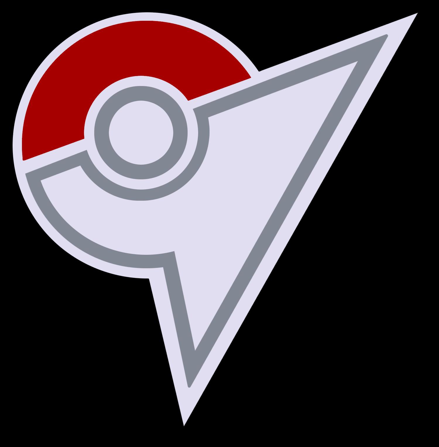 Gym Leader | Pokémon Wiki | FANDOM powered by Wikia