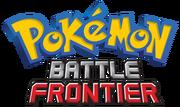 Pokémon - Battle Frontier