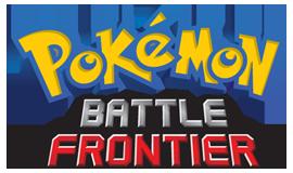File:Pokémon - Battle Frontier.png