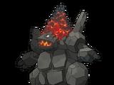 석탄산 (포켓몬)