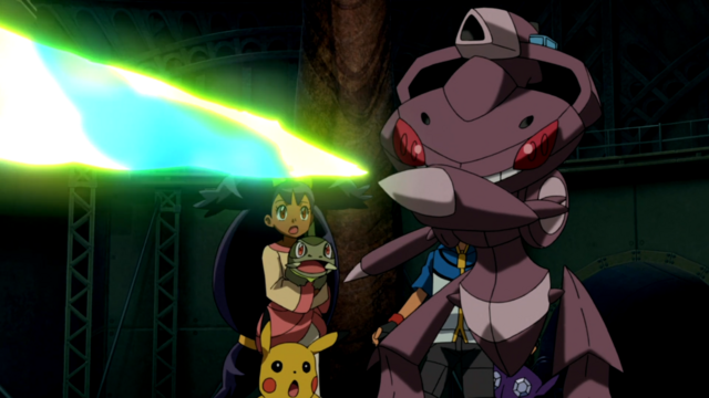 File:Douse Drive Genesect Signal Beam.png