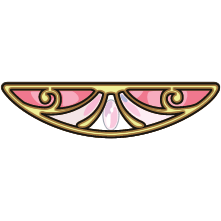 File:Fairybadge.png