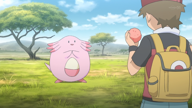 File:Red Chansey PO.png