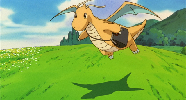 File:Dragonite M02.png