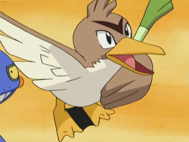 File:Holly Farfetch'd.png