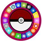 Improved Pokemon Zodiac