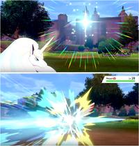 Smart Strike VIII