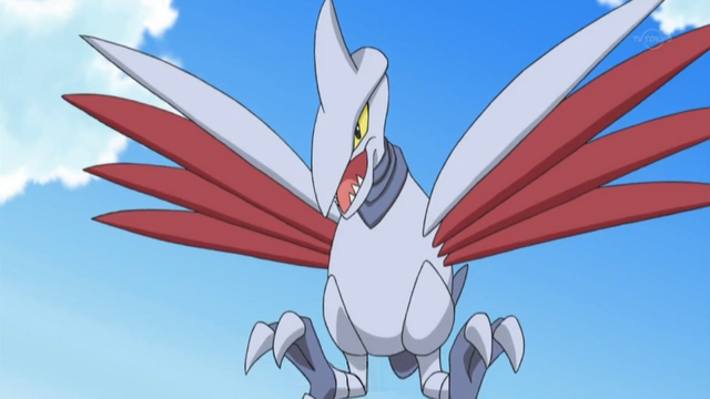 File:Barry Skarmory.png