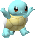 File:007Squirtle Pokemon Stadium.png