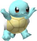 http://pokemon.wikia.com/wiki/File:007Squirtle_Pokemon_Stadium