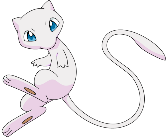 File:151Mew OS anime 5.png