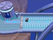 Marvelous Bridge game
