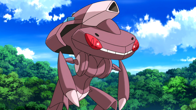 File:Douse Drive Genesect.png