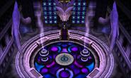 XY 용문양의 방
