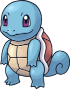 http://pokemon.wikia.com/wiki/File:007Squirtle_Pokemon_Mystery_Dungeon_Red_and_Blue_Rescue_Teams