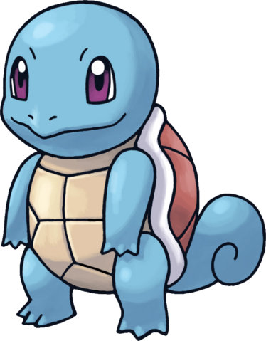 File:007Squirtle Pokemon Mystery Dungeon Red and Blue Rescue Teams.png