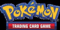 Logotip de Pokémon TCG