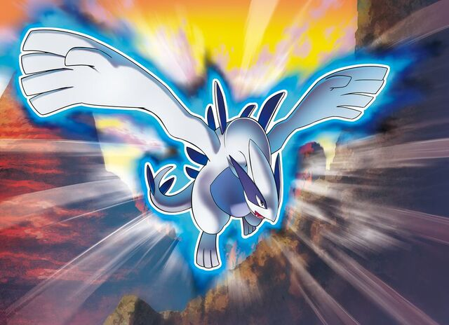 File:Lugia Pokemon Plasma Storm.jpg