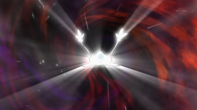 File:Azelf Explosion.png
