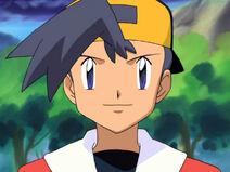 PokemonSpecial-Raikou34