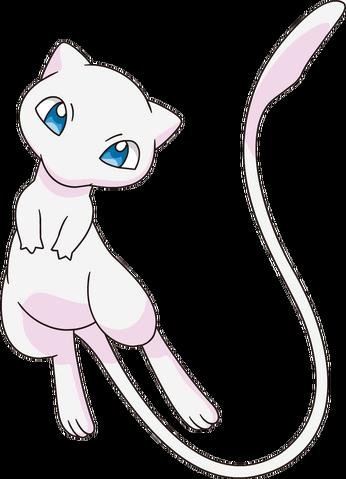 File:151Mew OS anime 9.png
