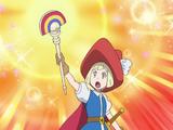 Pokémon de Serie: Zon & Maan Ultra Legendes