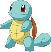http://pokemon.wikia.com/wiki/File:007Squirtle_AG_anime