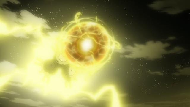 File:Belmondo Magneton Electro Ball.png