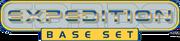 E01-Logo
