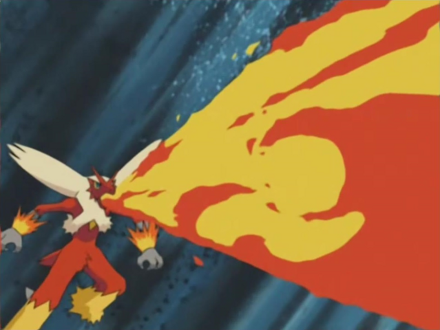 File:Harrison Blaziken Flamethrower.png