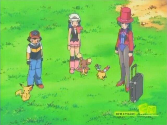 File:Ash and his friends meet Francesca.jpg