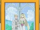 Mohn (anime)
