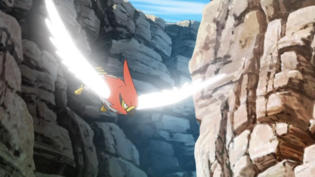 File:Moria Talonflame Steel Wing.png