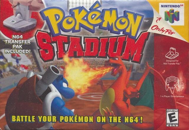 File:Pokémon Stadium Cover.jpg