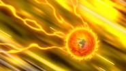 Shamus Emboar Heat Crash