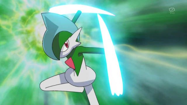 File:Zoey Gallade Psycho Cut.png