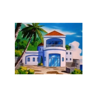 미지박사 연구소