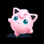 푸린 대난투 Wii U