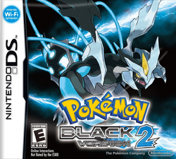 Black 2 EN boxart