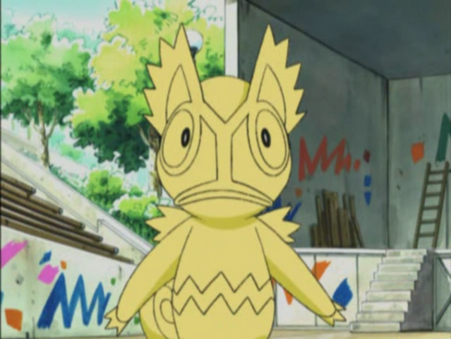 File:Kecleon PC023.png