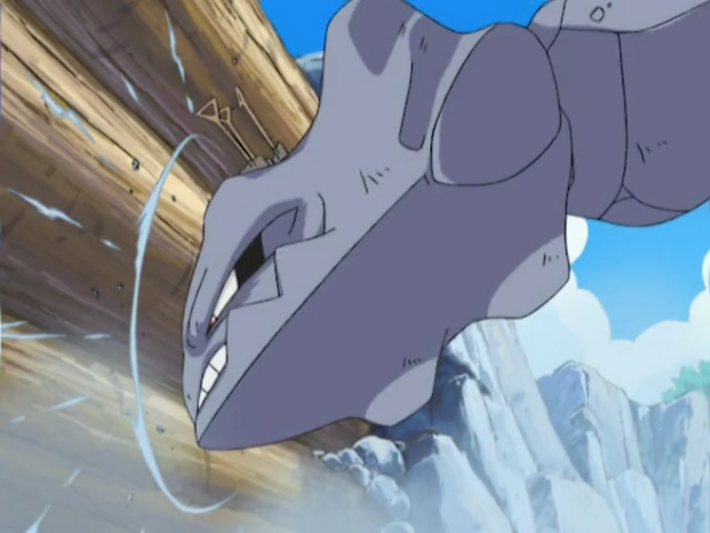 File:Steelix Headbutt.png