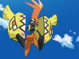 Tapu Koko (anime)