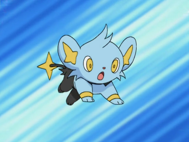 File:Angie Shinx.png
